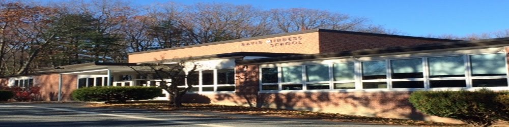 David Mindess School, Ashland MA